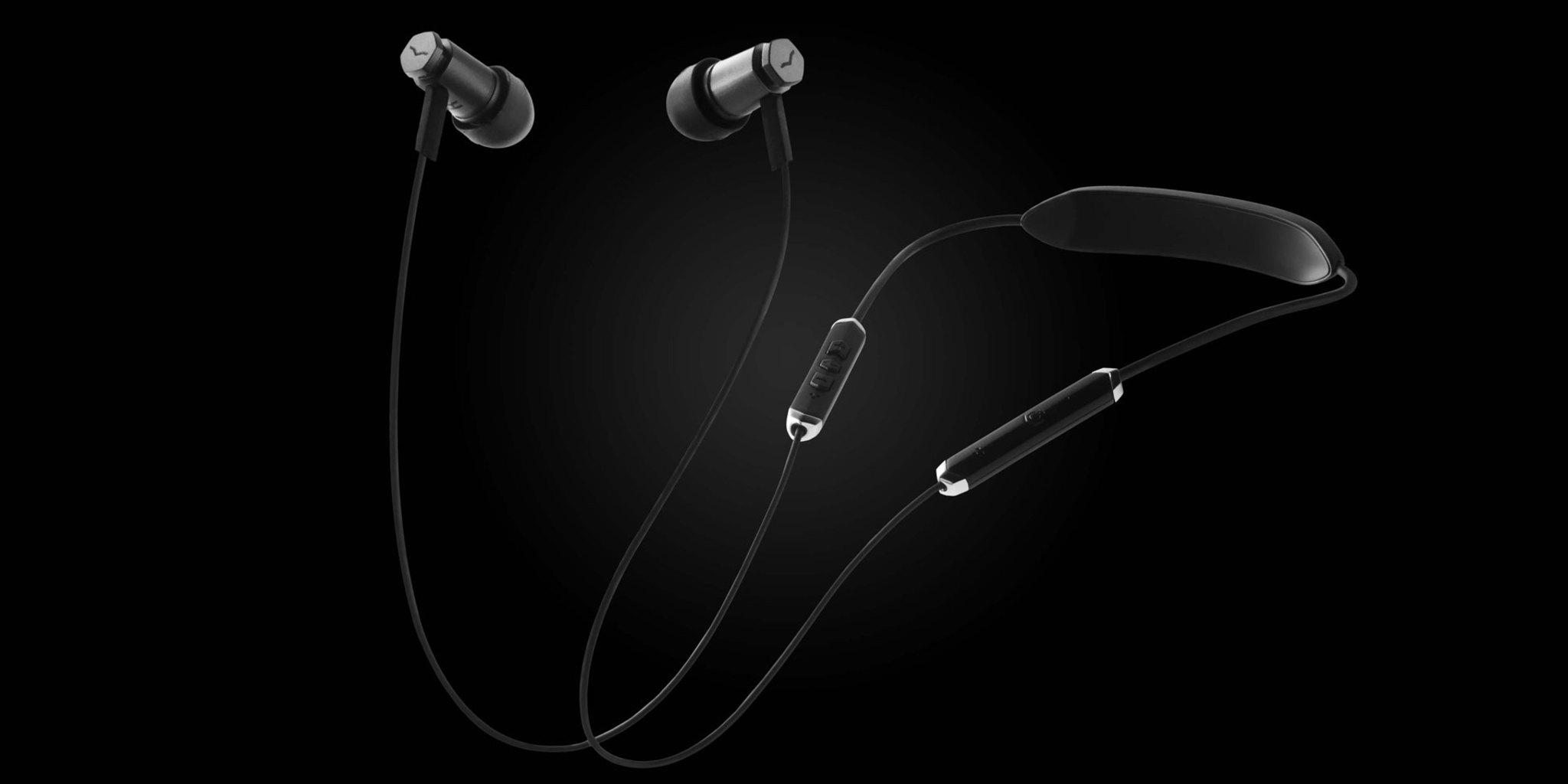 V Moda Veni Vidi Vici Home Images Headset Wiring Facebook Twitter Google Forza Metallo Wireless